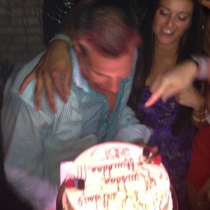 Gronk-birthday-cake-2_original-300x300