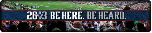 (Photo: http://www.patriots.com/tickets/single-game.html)