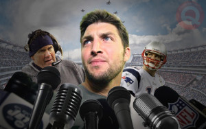 Tim-Tebow-Patriots1