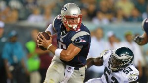 dm_130812_nfl_tebow_debate