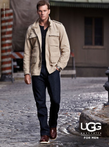 Tom-Brady-UGG-for-Men-campaign-image