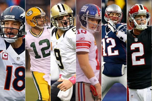 Nfl predictions for 2012 week 6