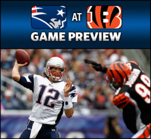 380-20131006-prev-pats-at-bengals