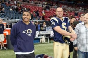 nelly-rams_display_image