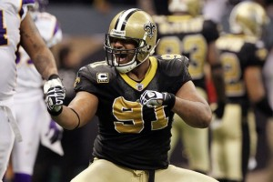 saints-release-will-smith