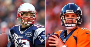 Tom Brady/Peyton Manning (Photo From SportsCenter Facebook)