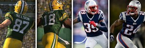 141128-5-key-packers-wrs-pats-cbs-600