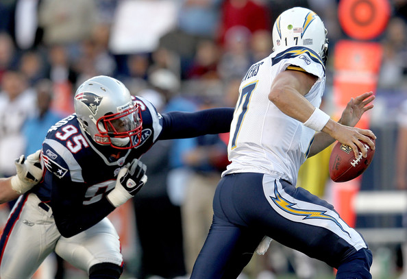 Philip-Rivers-San-Diego-Chargers-v-New-E