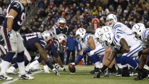 New-England-Patriots-vs.-Indianapolis-Colts