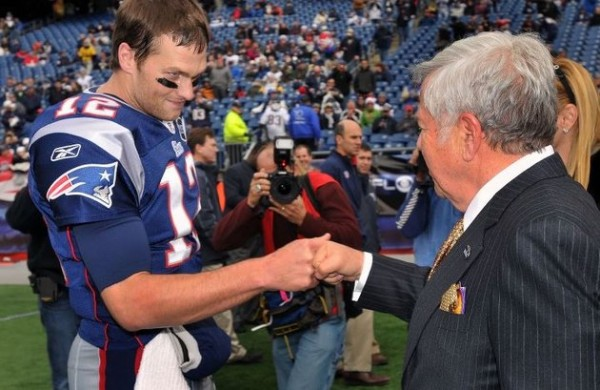Robert_Kraft_Tom_Brady_
