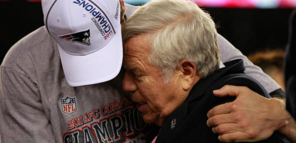 Tom-Brady-and-Robert-Kraft-PI_20120122211938365_660_320