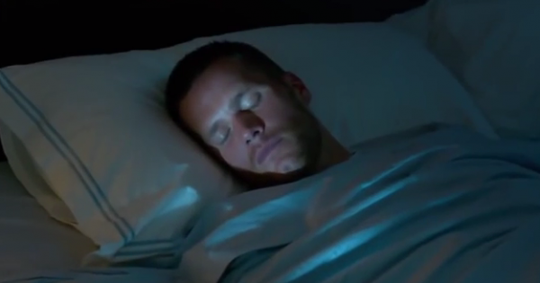 Tom Brady will be enjoying the bye week I'm sure.  (Photo from Ted 2 the movie.)