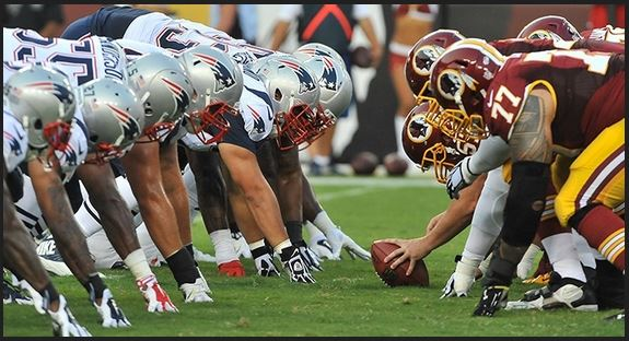Washington-Redskins-vs-New-England-Patriots-Live-stream-Game-Football-Online