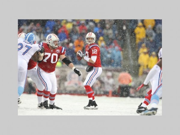 Photo from patriots.com