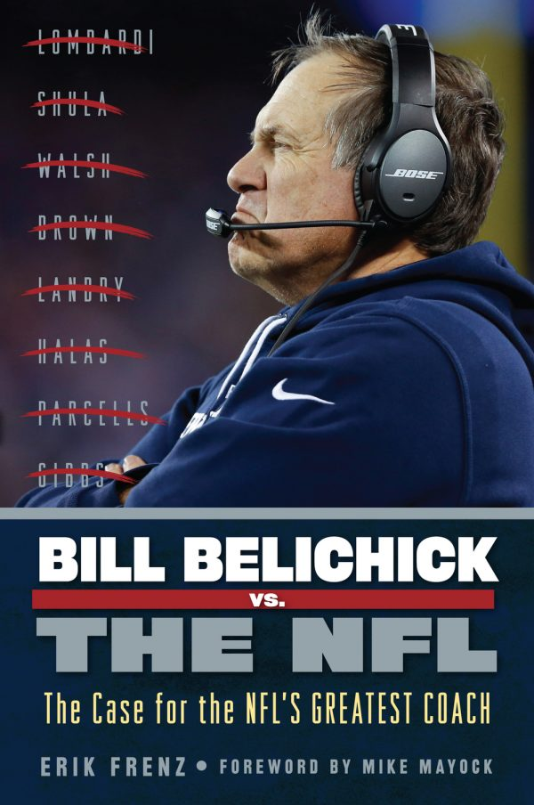 bill-belichick-vs-the-nfl-cover